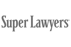 super-lawyers